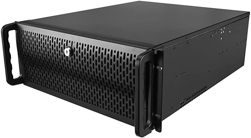 PowerEdge C4140 Server Image